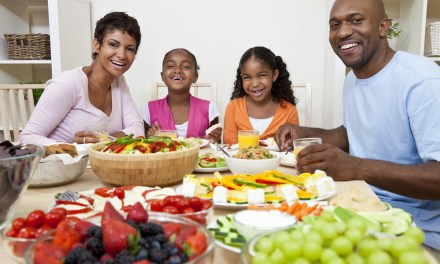 FDA Proposed Nutritional Changes: So What's the Low Down?