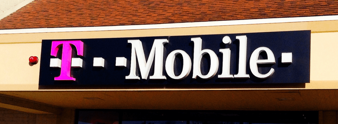 T-Mobile Posts Q1 Net Loss, Subscriber Increase