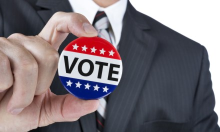 Ethics Commission: Tighter Absentee Voter Laws and More