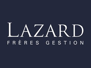lazard-freres-gestion-blue