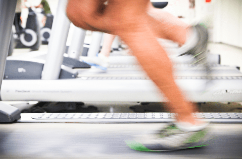 10 Ways to Motivate Yourself for a Workout