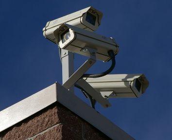 digital editions adobe spying