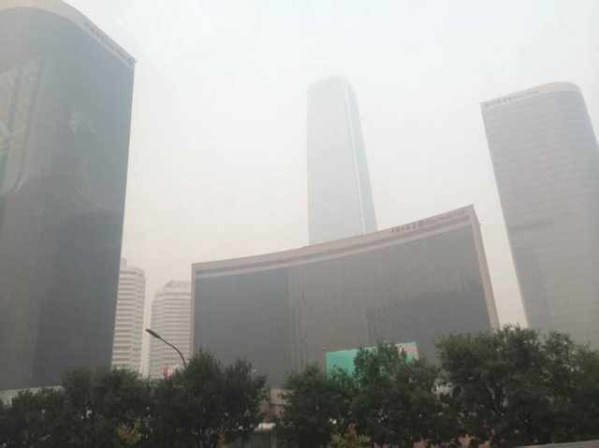 Beijing_smog_air quaility