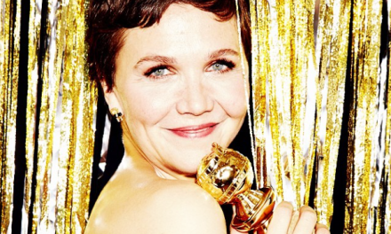 Notable Moments from the 2015 Golden Globe Awards