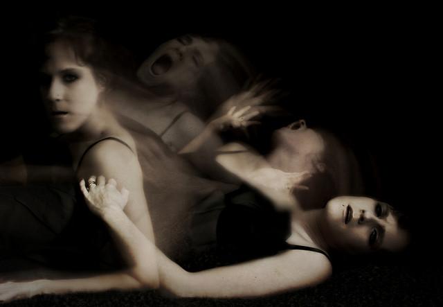 Rachel Dolezal and the Theft of Identity
