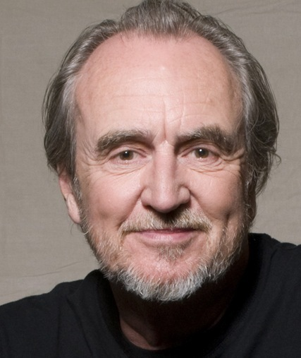 Horror Maverick Wes Craven Dies