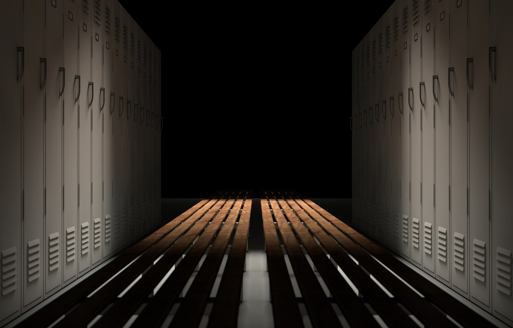 Professional Athletes Debunk 'Locker Room Talk' Myth