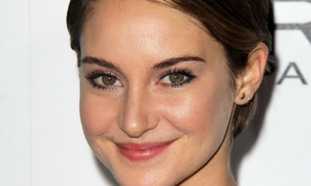 Trial of Actress Illustrates First Amendment Violations in North Dakota
