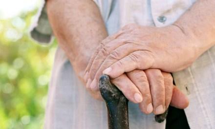 Investing in Senior Care Proves Fruitful for Omega Healthcare Investors
