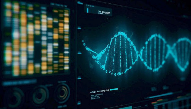 Bill Would Allow Companies to Force Genetic Tests on Employees