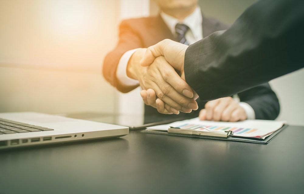 Capsugel Sale Benefits Employees, Too
