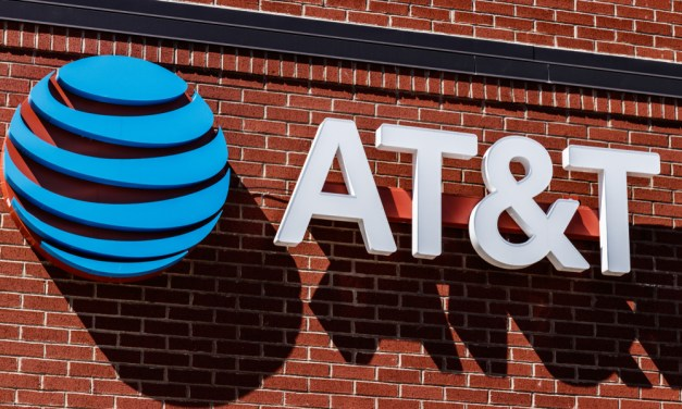 Why Consumers Should Be Worried About AT&T's Growth