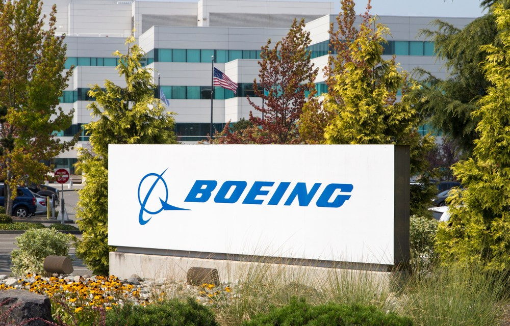 Boeing Hopes to Make United States a Leader in Space Exploration Again