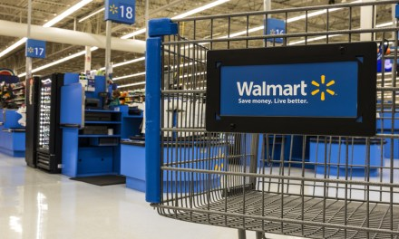 Does Walmart Finally Have a Viable Strategy to Compete in New York City?
