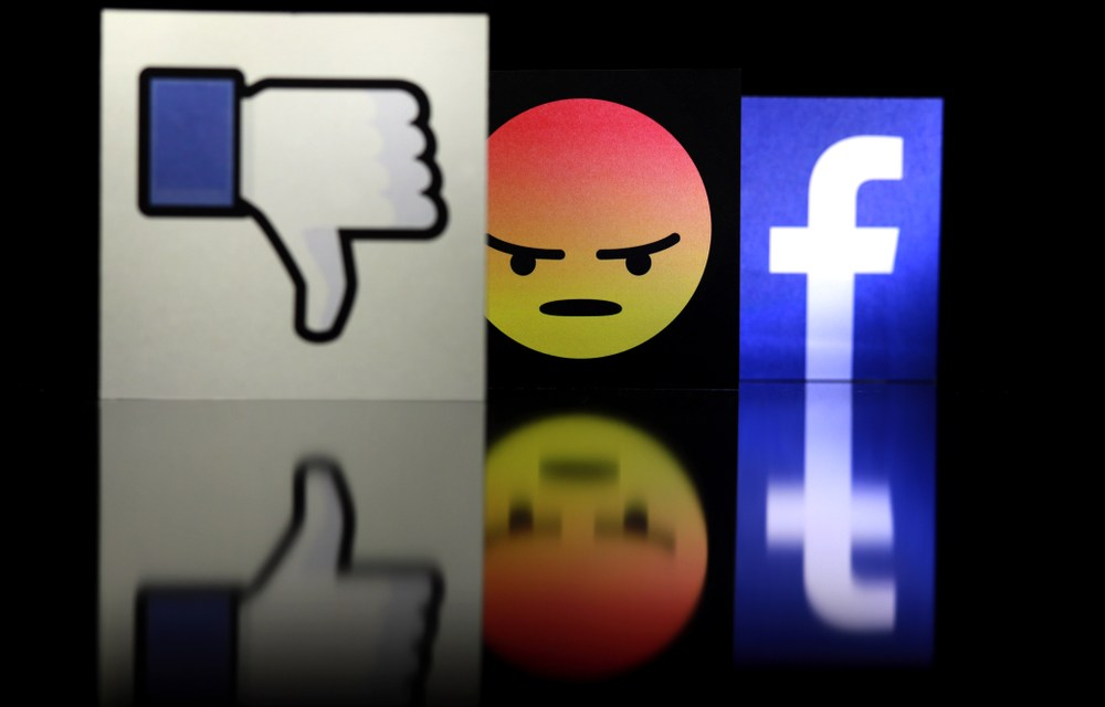 Will Facebook Be Able To Regain Users' Trust?
