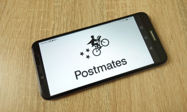 Uber to Purchase Postmates in All-Stock Takeover