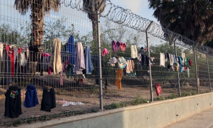 Haitian Refugees Expelled Without Asylum Hearings