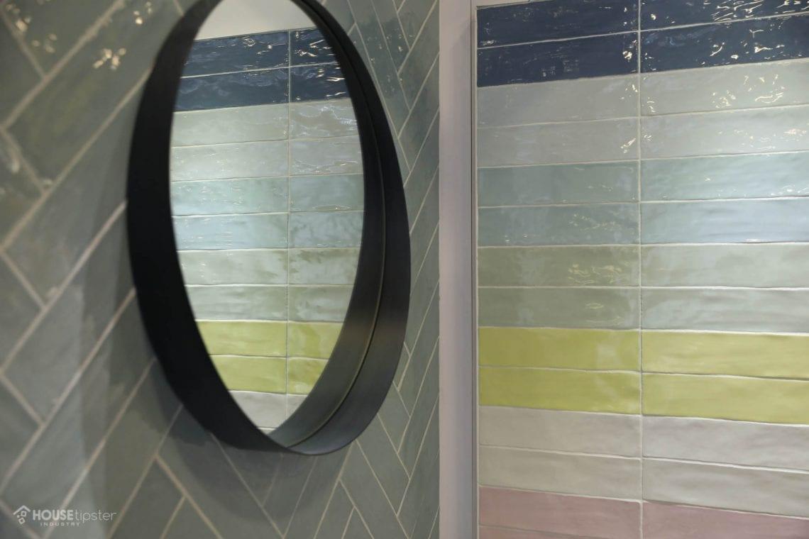 nemo tile celebrates colors at icff