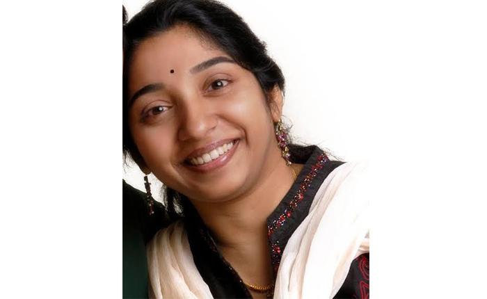 Seelakshmi Kanakala Dies Due To Cancer