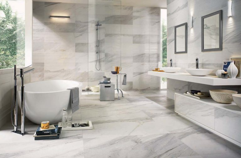 time tile industry magazine new
