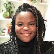 natty kasambala Assistant music editor @galdemzine . radio @foundation_fm @reprezent