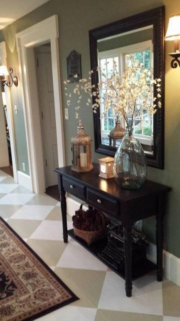 Affordable Home Interior Design Ideas