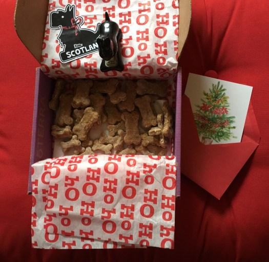 Scottie gifts