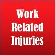 cropped work injury tag
