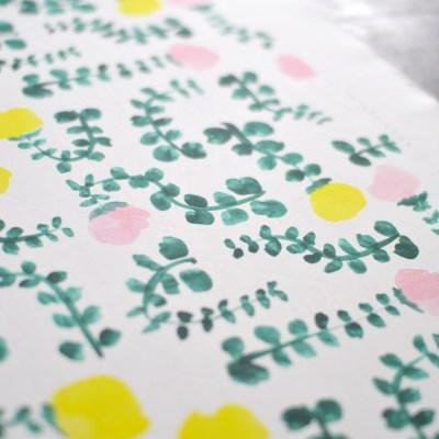 Premium Japanese Fabrics