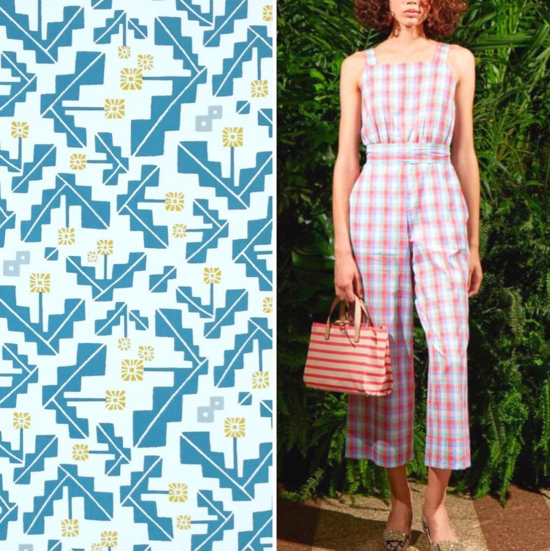 sewspiration japanese fabric design