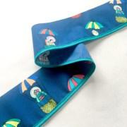 Sailor Pants hack of the Parasol Trousers