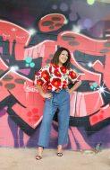 Fibre Mood Jasmin Pants