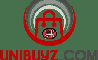 Unibuyz.com