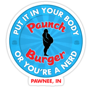 5-paunchburger1