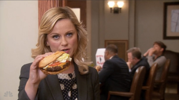 5-paunchburger2