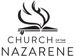Indianapolis Friendly Church of the Nazarene