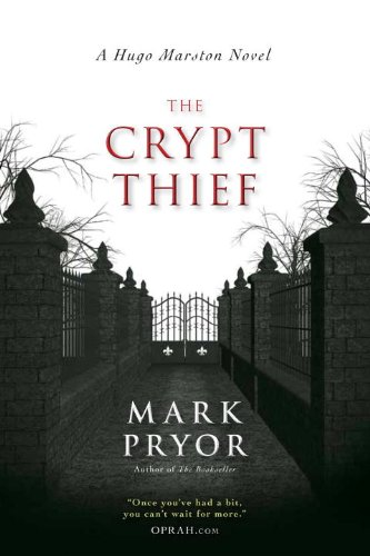the-crypt-thief