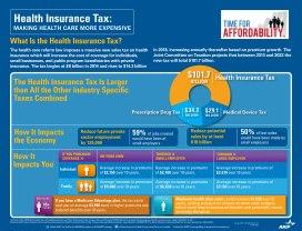 AHIP-Health-Insurance-Tax-Infographic