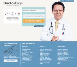 DoctorPage-2012-09-12-Landingpage-590x