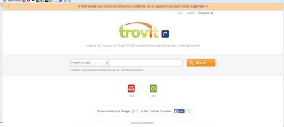 trovit 1
