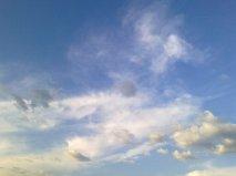 Natural_Sky_by_Stallman