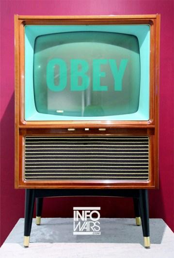 obeytv_large