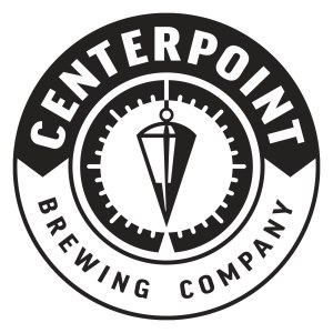 Centerpoint Brewing Co.