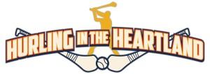 Tulsa GAC - Hurling in the Heartland