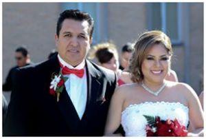 Wedding Ceremony With Rehearsal Indiana