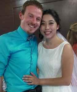 Wedding Chapel Indy Get Married