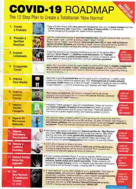 covid_roadmap_leaflet_side_1.jpg