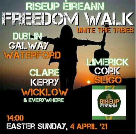 freedom_walk_easter_sunday_2021.jpg