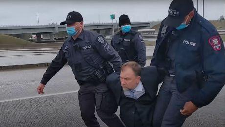 goonsquad_arrests_pastor.jpg
