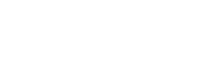 Urology of Indiana - Men's Health Center